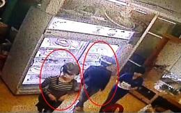 Truy tìm 2 nữ sinh viên liên quan đến vụ truy sát khiến 1 người tử vong ở Sài Gòn