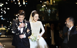 5 năm sau ngày rời Man Utd, Park Ji-sung giờ thế nào