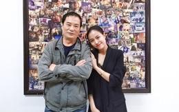 """10 năm sau scandal của học trò, đạo diễn """"Nhật ký Vàng Anh"""" lần đầu trải lòng về Hoàng Thùy Linh nhân ngày 20/11"""