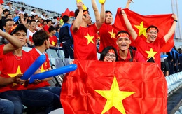 FIFA cảnh báo U20 Pháp phải đánh giá đúng năng lực thật sự của U20 Việt Nam
