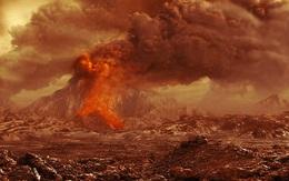 Siêu núi lửa lớn nhất châu Mỹ có nguy cơ kích hoạt vì hàng ngàn trận động đất mỗi tháng
