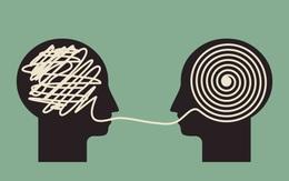 Chuyện ăn chuyện nói, làm thế nào để giao tiếp hiệu quả nhất?