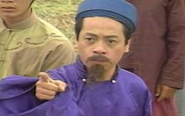 """Cách đây 24 năm, NSND Hoàng Dũng đã từng là """"người phán xử"""""""