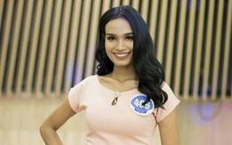 """Miệt mài dự thi tới tận 6 lần, H'ăng Niê xứng đáng được trao ngôi vị """"Hoa hậu cần cù"""" của showbiz Việt!"""