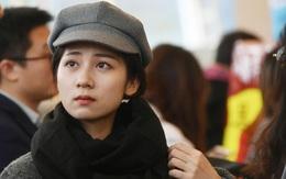 Trung Quốc: Muốn ngắm trai đẹp gái xinh, đừng bỏ lỡ ngày hội tuyển dụng ở Học viện Nghệ thuật Nam Kinh