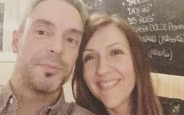 Vụ tấn công khủng bố ở Anh: Người phụ nữ thiệt mạng khi đang trên đường đi đón con