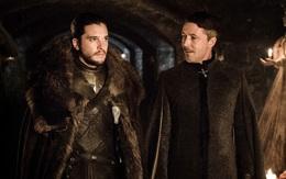 """Tập 2 """"Game of Thrones"""" mùa 7 - Cuộc chiến chính thức bắt đầu!"""