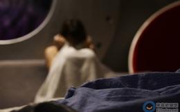 Sao nữ Đài Loan tiết lộ chuyện bị bạn trai của mẹ hãm hiếp từ năm 16 tuổi