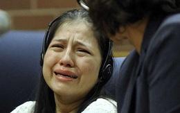 Bảo mẫu bị phạt 15 năm tù giam vì đánh đập, dí chân tay trẻ nhỏ vào bếp lò