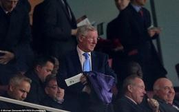 Wenger đích thân mời Sir Alex tới dự khán… Arsenal