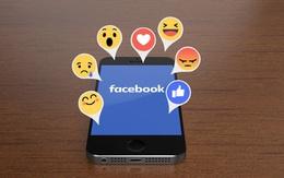 Khi chúng ta vẫn thích :)) và =)) thì ở tây họ mê những emoji này cơ