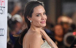Bề ngoài thân thiện, nhưng Angelina Jolie thật ra lại chảnh chọe và đầy yêu sách?