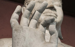 Con người bắt gặp 7 biểu tượng này thường ngày nhưng không ai biết về nguồn gốc bí ẩn của chúng