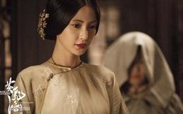 Thấy Angela Baby lả lướt thế này, Huỳnh Hiểu Minh chắc sẽ giận lắm đây!