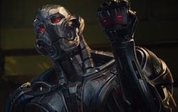 Hollywood và những cuộc nổi loạn của trí tuệ nhân tạo