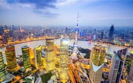 Cứ 5 ngày, đất nước Trung Quốc lại sản sinh thêm một vị tỷ phú mới