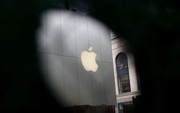 4 điều bí mật Apple không muốn cho ai biết, điều đầu tiên có thể khiến bạn chẳng còn muốn mua iPhone