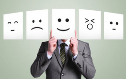 """Khoa học khẳng định những câu """"thần chú"""" tích cực chỉ làm bạn thêm tiêu cực mà thôi"""