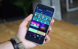 Xin chia buồn với người dùng iPhone, 7 ứng dụng tuyệt hay này chỉ có trên Android thôi