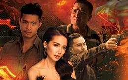 """Phim Việt Nam có độ dài nghìn tập như """"Cô Dâu 8 Tuổi"""" chính thức lên sóng"""