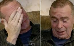 Hai anh em tìm được nhau sau 50 năm thất lạc, nhưng chỉ 2 tuần sau bi kịch lại xảy ra