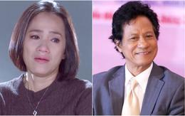 Con gái ruột của Chế Linh công khai oán trách, không muốn tên có chữ lót giống cha trên truyền hình