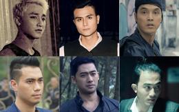 Đây là các ứng cử viên sáng giá cho Người Phán Xử bản điện ảnh của đạo diễn Quang Huy!