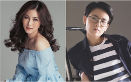 """Hương Tràm - Tiên Cookie sẽ ngồi ghế đôi ở """"Giọng hát Việt nhí"""" mùa 5!"""