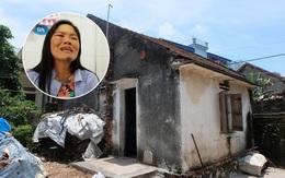 Gia cảnh kiệt quệ của người phụ nữ bán tăm bị đánh oan đến nhập viện vì nghi bắt cóc
