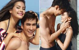 """Là dân shipper chính hiệu thì """"phải xem"""" phim của 4 cặp đôi hot nhất Thái Lan này"""