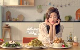 Muốn ăn nhiều mà không tăng cân thì nhớ thực hiện những điều sau