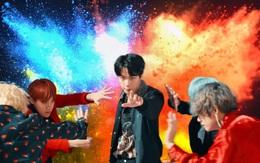 MV chưa phát hành được 24 giờ, BTS đã đổ xô kỉ lục của Black Pink