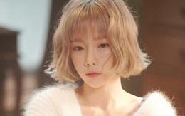Đến hẹn lại... trồi lên: Những bản hit không tuổi của Kpop