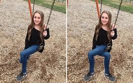 13 nạn nhân cười rơi miệng khi nhờ thánh phá sóng photoshop ảnh hộ
