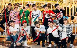 Dễ như mua thông tin chuyến bay của idol: Báo động về sự an toàn của sao Kpop hiện nay