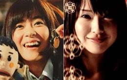 """5 nàng nữ chính """"bá đạo"""" trong các tác phẩm live-action Nhật Bản"""
