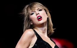 Không mang hận thù vào bài mới, Taylor Swift đón phản ứng trái chiều từ fan
