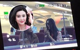 Đây là lý do vì sao Phạm Băng Băng vắng mặt tại show Victoria's Secret tối hôm qua