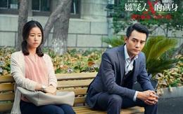 Lâm Tâm Như: Hy vọng le lói của phòng vé Hoa Ngữ tháng 3