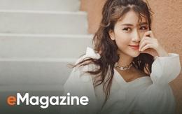 Hot girl 1 triệu rưỡi followers Quỳnh Anh Shyn: nhiều anti fan nhất, nhưng cũng hot nhất!