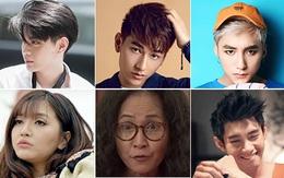 """Glee Việt xôn xao chưa đủ, dân mạng còn ứng cử cả dàn diễn viên mới và có cả """"Mẹ chồng""""!"""