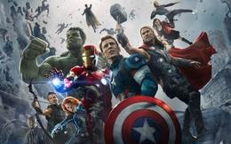 Đoán tính cách khi yêu của mỗi người thông qua các nhân vật Avengers yêu thích