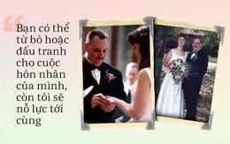 Người chồng phản bội cầu xin vợ hiến thận, những gì người vợ làm đã khiến nhiều người vô cùng bất ngờ