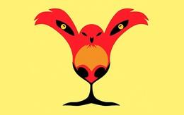 Điểm kỳ lạ ở chú chim này sẽ hé lộ thế mạnh nổi trội của bạn