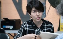 """""""The Mayor"""" sẽ giúp phim Hàn bớt lép vế ở phòng vé?"""