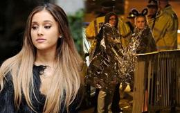 Tour diễn Dangerous Woman của Ariana Grande: Quá nhiều sự cố đúng như cái tên của nó
