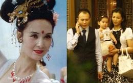 """Cuộc đời 7 mỹ nữ Trung Quốc từng đóng vai Hằng Nga: Người """"cứu nạn"""" chồng đại gia bên bờ vực phá sản, kẻ lận đận chuyện tình duyên"""