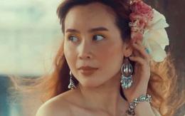 [Vừa ra mắt] Thêm một MV Vpop quá đẹp mắt và ấn tượng đến từ Lưu Hương Giang