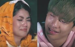 """Không """"lật mặt showbiz"""" nữa, Đàm Phương Linh công khai mình là les"""