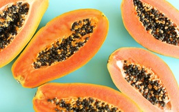 Công dụng ít ai biết của các loại trái cây trong mâm ngũ quả ngày Tết